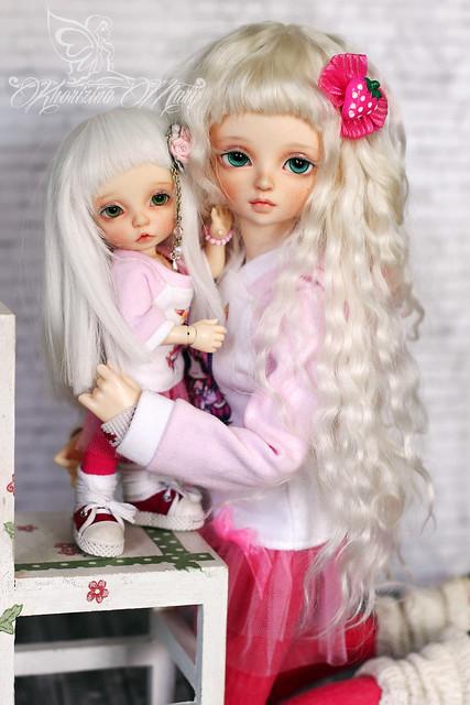 Dolls1131