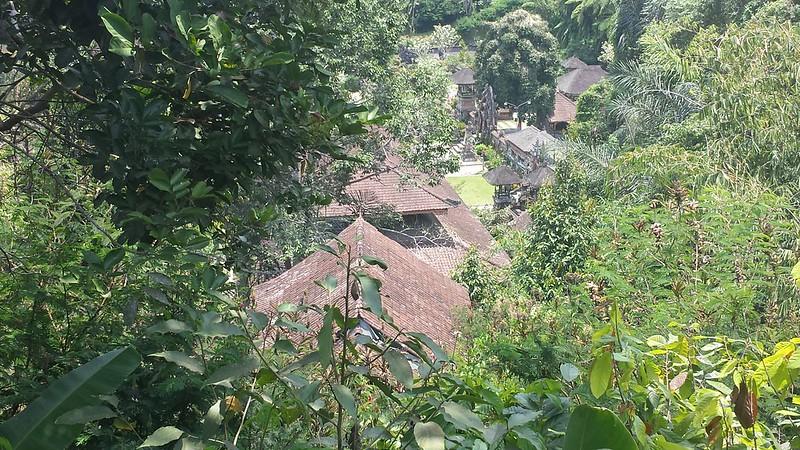 Retreat Recreate Bali 2015 Day 2