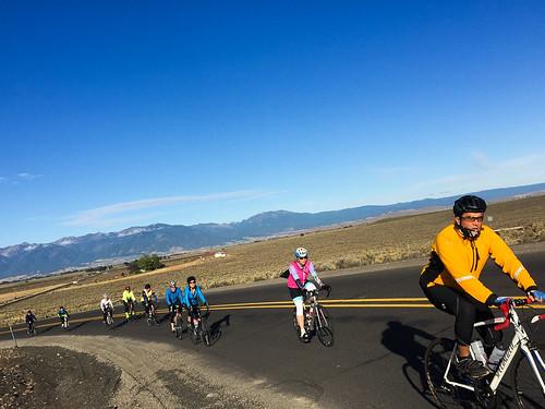 Cycle Oregon 2015 Day 6 - Baker City to La Grande-4.jpg