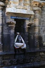 In koshtam - Agasthiya Vinayagar