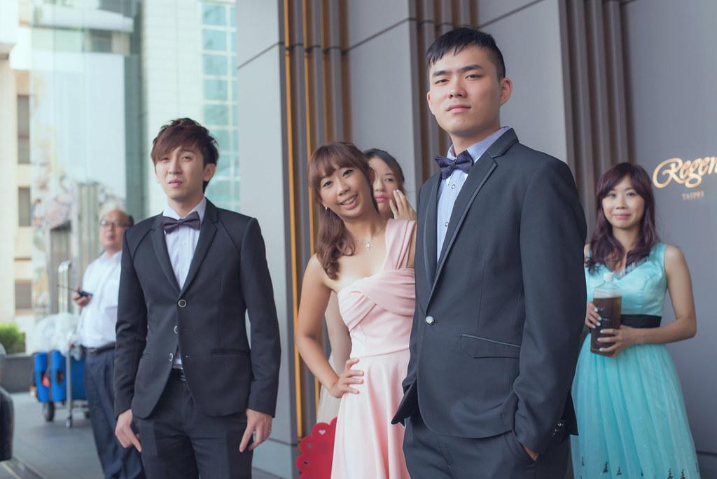 20150719晶華酒店婚禮紀錄 (178)
