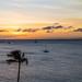 Ka'anapali Beach Sunset, Maui - 22