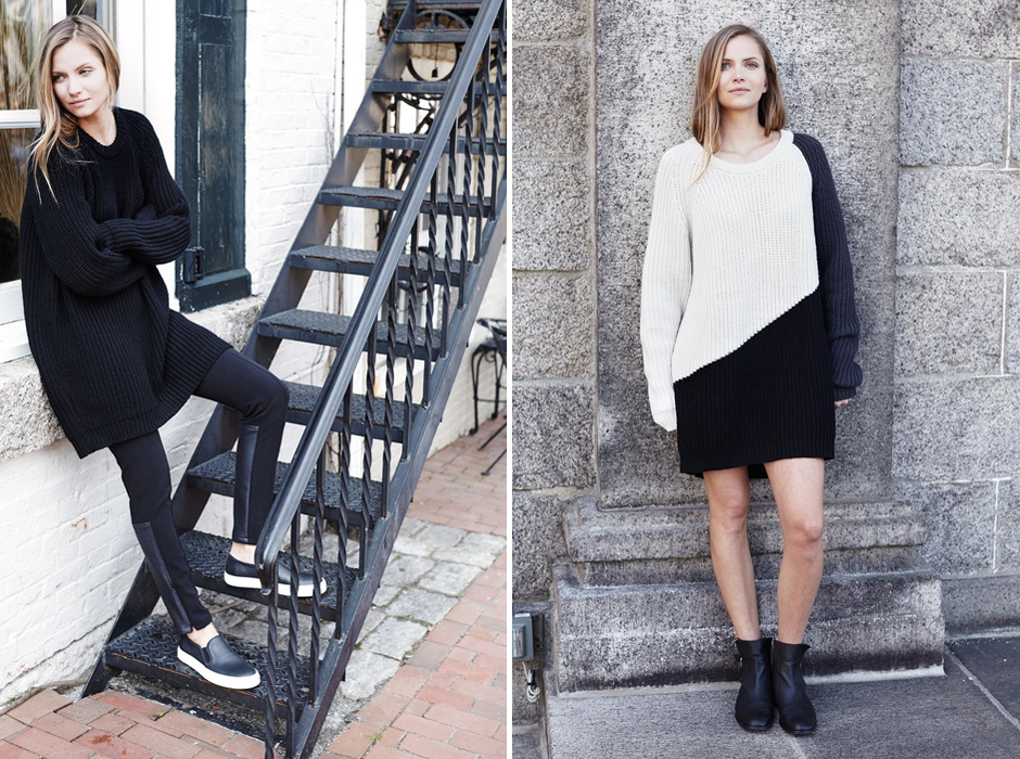 sweaters-for-fall-street-style-inspiration