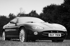 aston martin db7 zagato(0.0), maserati gran sport(0.0), aston martin v8 vantage (2005)(0.0), maserati 3200 gt(0.0), aston martin db7(0.0), race car(1.0), automobile(1.0), vehicle(1.0), aston martin vantage(1.0), performance car(1.0), automotive design(1.0), jaguar xk(1.0), land vehicle(1.0), luxury vehicle(1.0), coupã©(1.0), supercar(1.0), sports car(1.0),