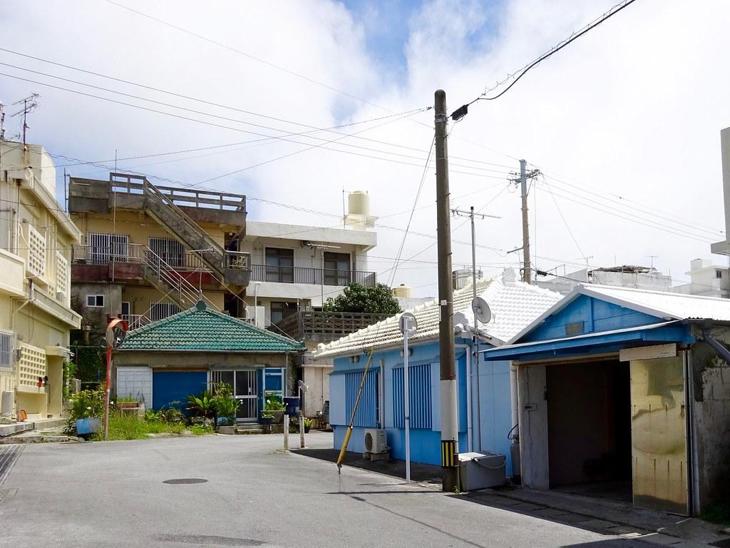 Hotels Near Kadena Ab Japan