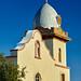 Ysleta Mission Church