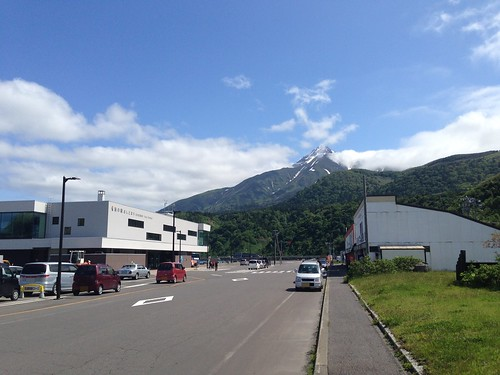 rishiri-island-oshidomari-ferry -terminal-outside01
