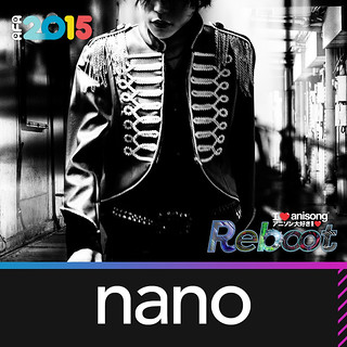 AFA15_Guest_Artiste_Nano
