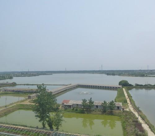 CH-Hefei-Chengdu (24)