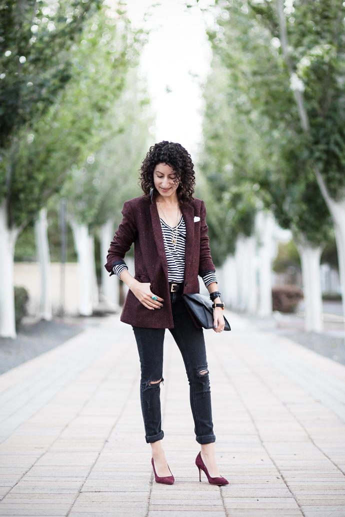 burgundy-blazer-1