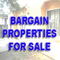Bargain Properties Angeles City