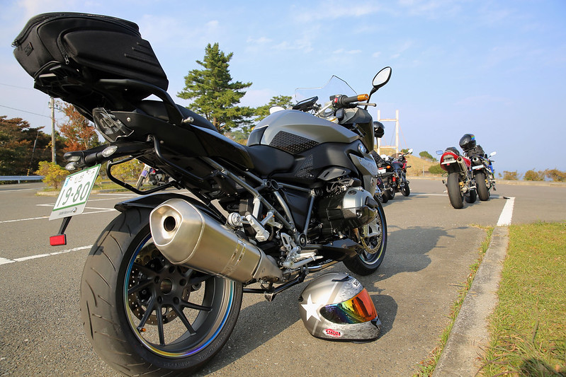 R1200RS 20151025