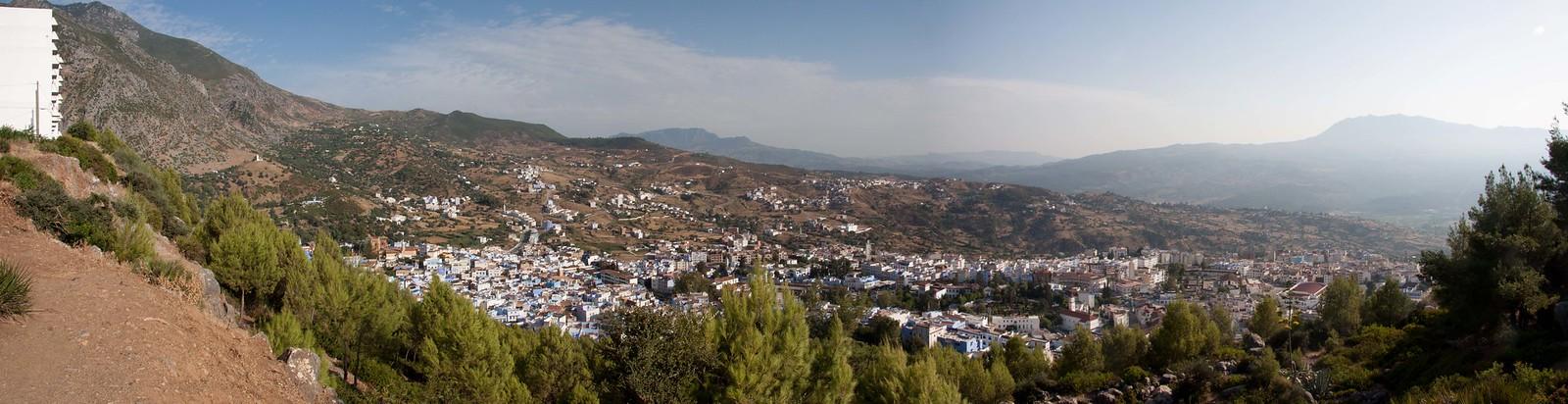 Marokko 2015-07_070p