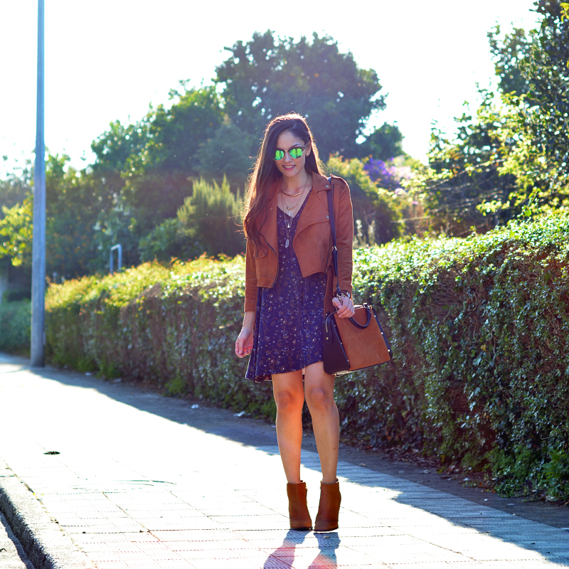 zara_asos_outfit_ootd_lookbook_petitsweet_como_combinar_cazadora_01