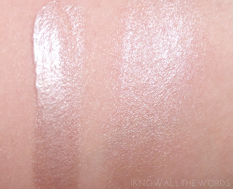 sleek makeup barekissed illuminator in monaco (1)