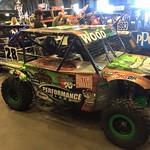 jr wood racing