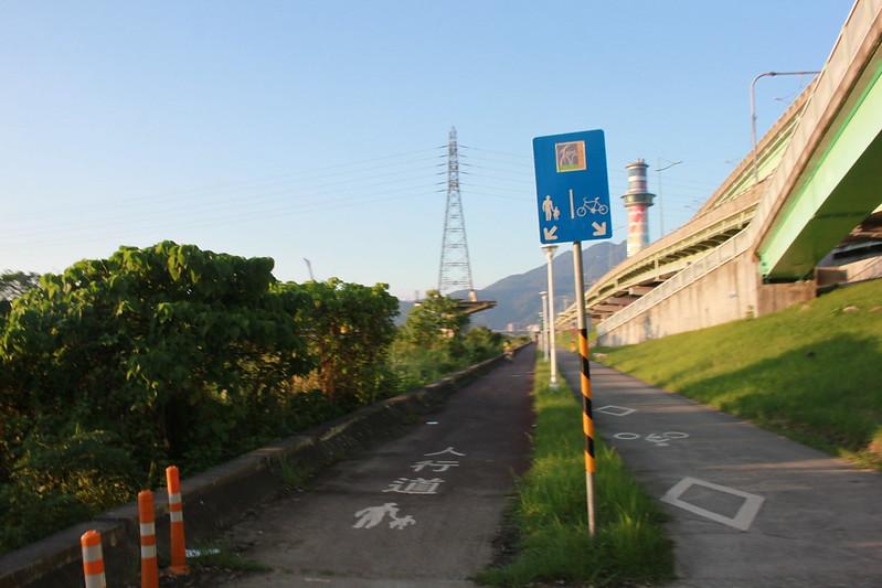 bikeintaipei-17度c隨拍 (18)