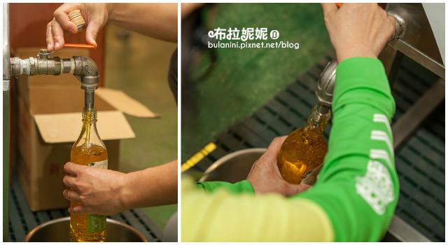 【埔里景點推薦】健康萬用油!帶你認識天然純淨苦茶油@華秝農場