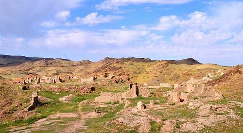121 Viaje al Gobi (168)