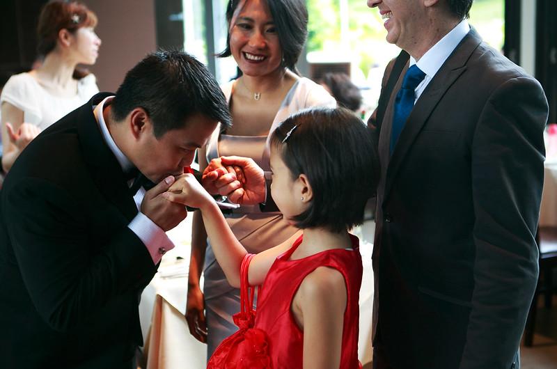 新加坡婚禮_顏氏牧場,後院婚禮,極光婚紗,海外婚紗,京都婚紗,海外婚禮,草地婚禮,戶外婚禮,旋轉木馬_0083