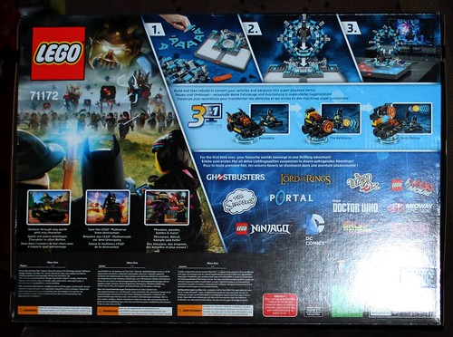 71172_LEGO_Dimesions_Starter_Pack_02