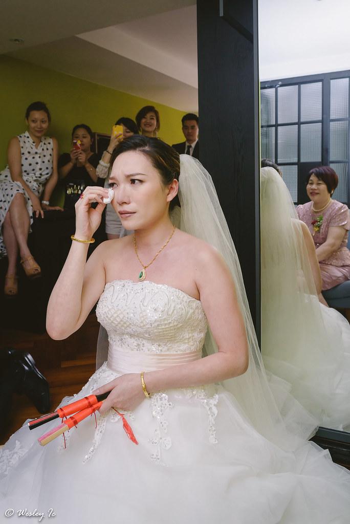 """""""婚攝,台中江屋,婚攝wesley,婚禮紀錄,婚禮攝影""""'LOVE0686'"""