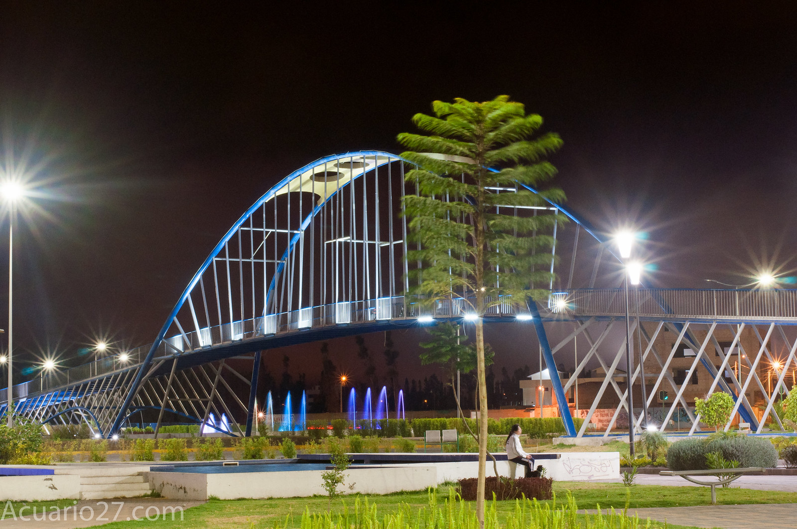 Parque Ciudad Blanca Ibarra-3