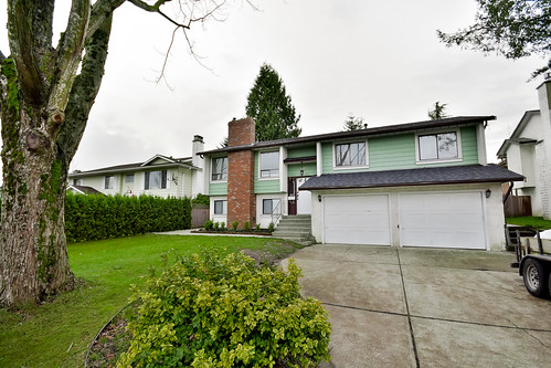 Storyboard of 6225 172nd Street, Cloverdale