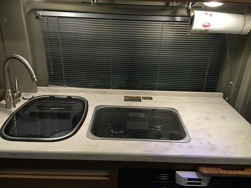 delonghi de30wgb 30 cm gas cooktop