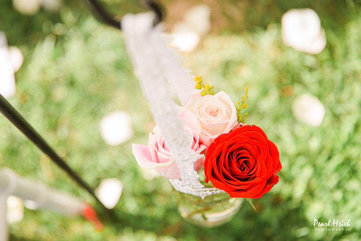 PearlHsieh_Tatiane Wedding019