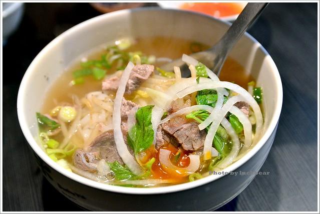 媽媽胃越南料理宜蘭市美食003-DSC_2121