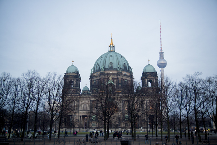 berlin_89