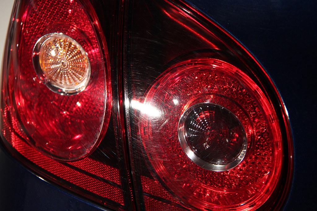 BigFoot Centre - VW Golf R32 Nanotech Detail 23089770065_ae67ca00fd_b