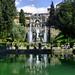 Villa d'Este by CiccioNutella