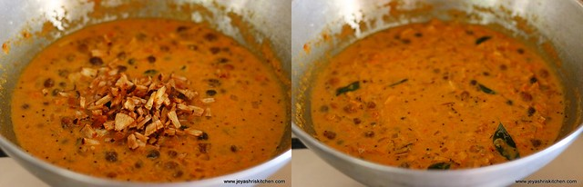 kadala curry 9
