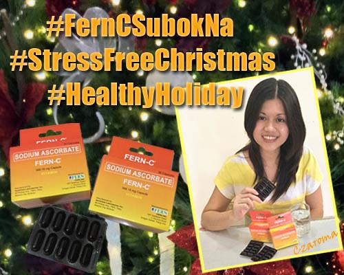 fern-c_vitamins_healthy-holiday