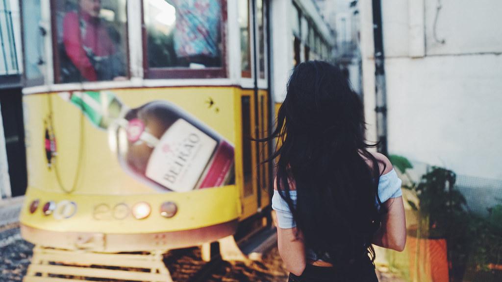 Ванесса Хадженс — Фотосессия для «Find Your California» 2015 – 18