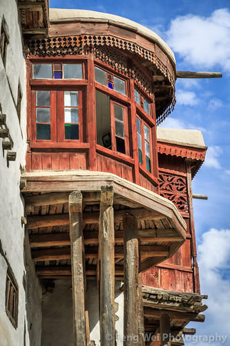 travel pakistan window vertical architecture outdoors ancient asia fort landmark pk hunza karimabad hunzavalley baltit baltitfort traveldestinations colorimage buildingexterior indiansubcontinent buildstructure gilgitbaltistan hunzanagar hunzaregion