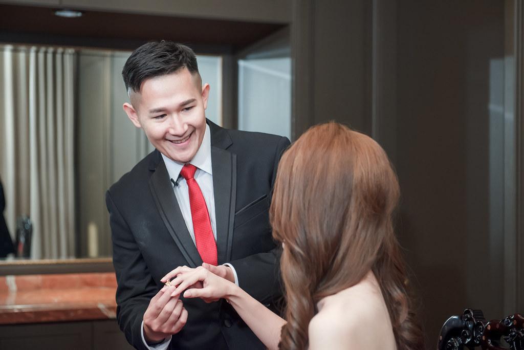 027台北國賓婚攝