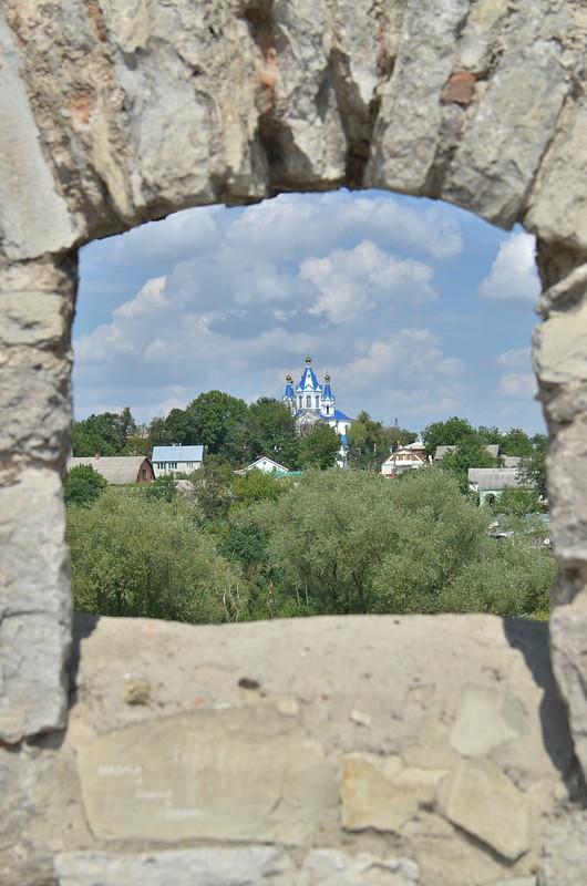 2016.08.17-2.Kamenets-Podolsky014