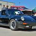 1979 Porsche 930 R.O.W
