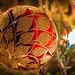 ¡Feliz Año Nuevo 2017! por Blas Torillo