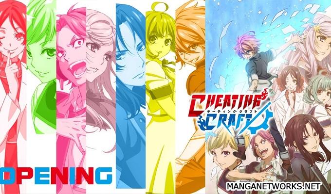 31947966985 43a3e9c5c2 o [Độc giả Manganetworks] TOP 10 bộ Anime tệ nhất mùa thu 2016