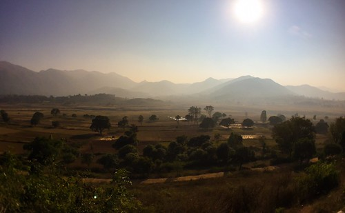 photohopexpress 2016 beautiful chaparai december panorama shotoniphone travel araku arakuvalley easternghats panoramic driveby ananthagirihills rollinghills landscape amazing