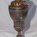 harmonika: Hohner Harmonica Competition Trophy