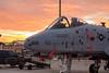 USAF A-10C 82-0658