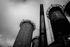 Sloss Furnace-7