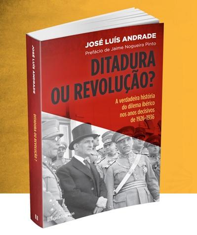 DitaduraRevolucao_convite
