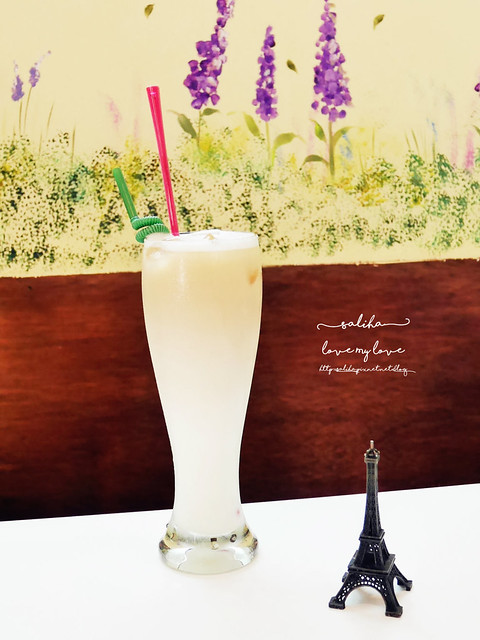 新店碧潭水岸風景區餐廳美食推薦薇甜咖啡甜點下午茶 (21)
