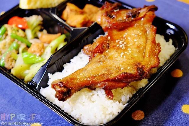 米盒子 (12)